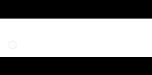 Esae - Ente di Formazione - Corsi educatori, oss, pedagogisti